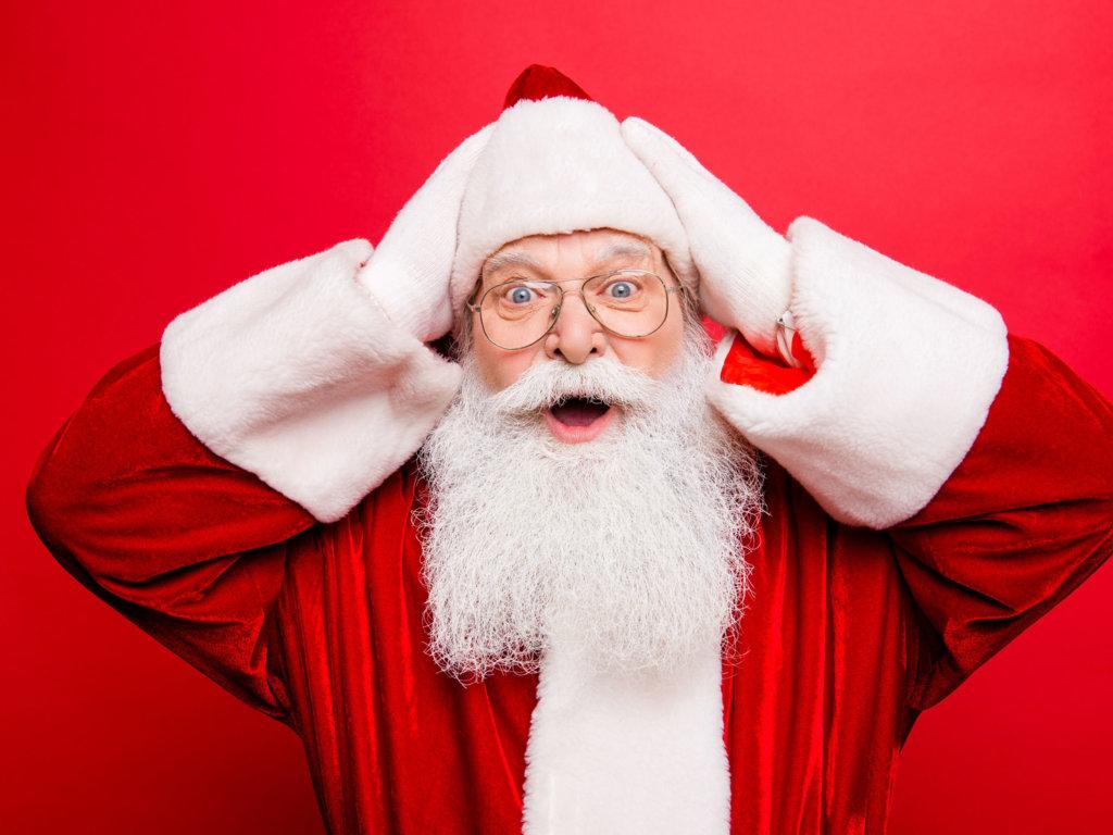Najciekawsze tradycje bożonarodzeniowe na świecie