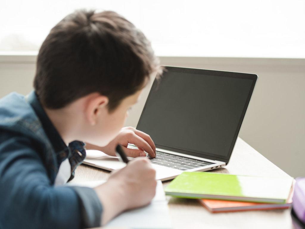 Jak zorganizować sobie naukę w domu?