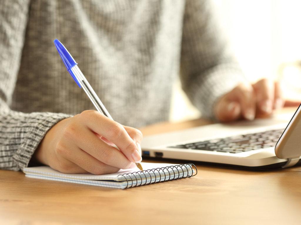 Zdalne lekcje - opracowania, testy, zestawy fiszek (20.03.2020)