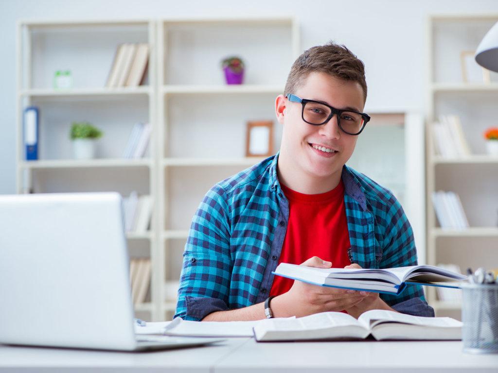 Zdalne lekcje - liceum - 20.04.2020