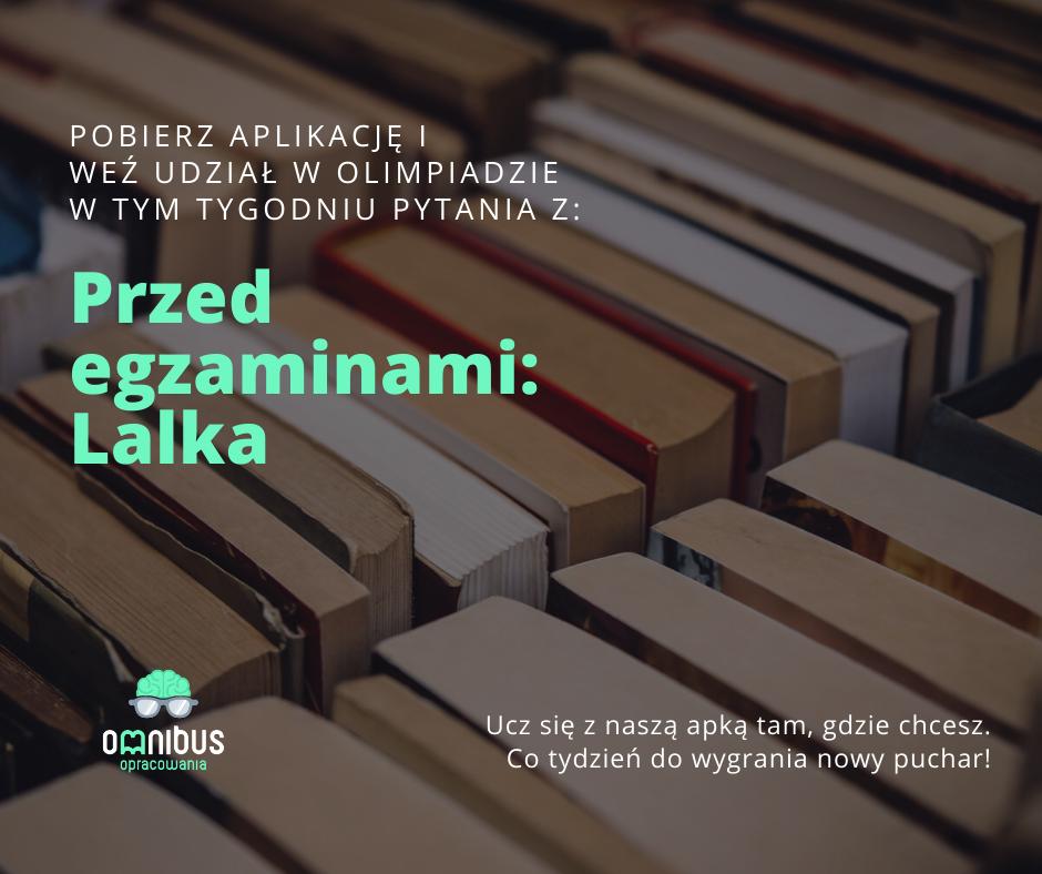 nowe omnibus olimpiada zajawka (4)