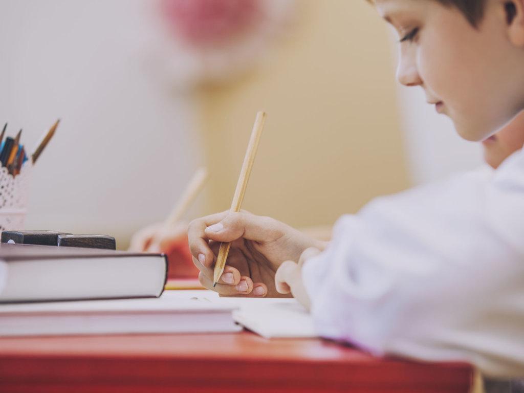 Zdalne lekcje - szkoła podstawowa - 12.05.2020