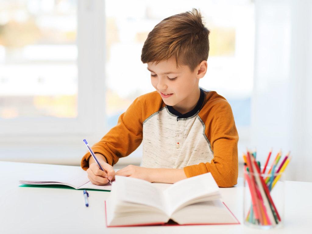 Zdalne lekcje - szkoła podstawowa - 15.05.2020