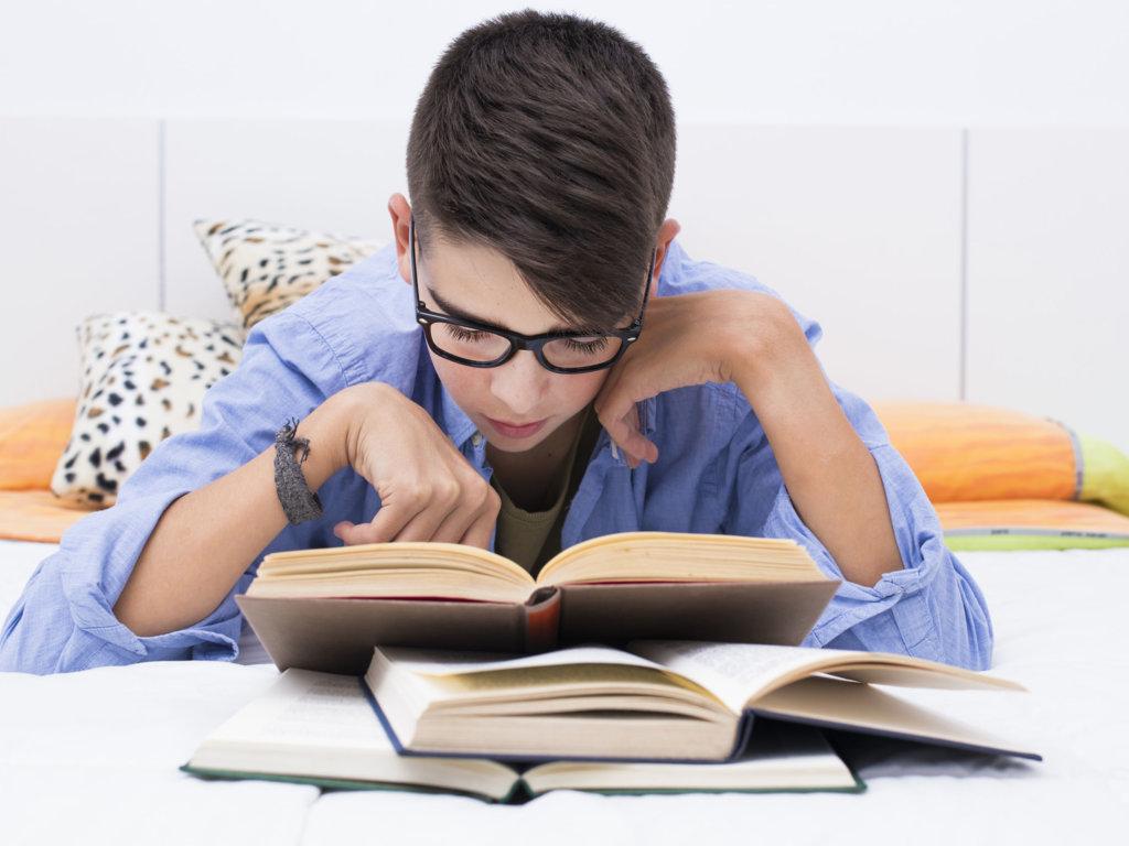 Zdalne lekcje - szkoła podstawowa - 18.05.2020