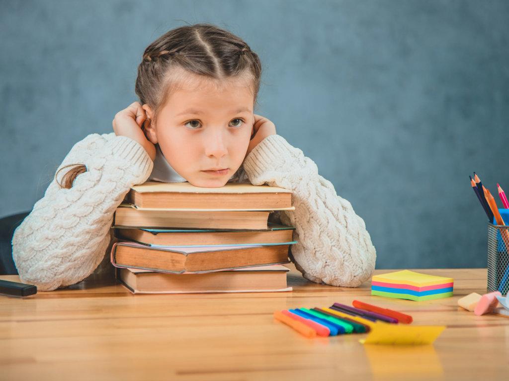 Zdalne lekcje - szkoła podstawowa - 1.06.2020