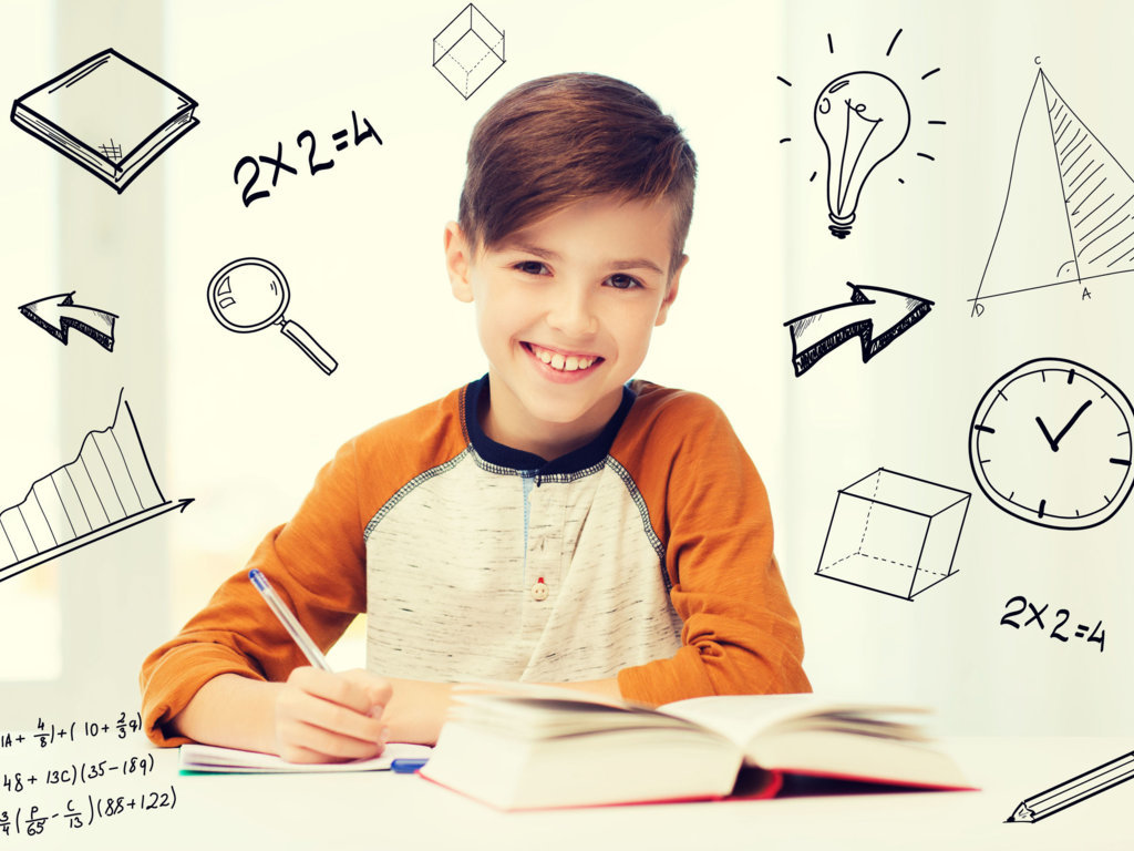 Zdalne lekcje - szkoła podstawowa - 24.06.2020