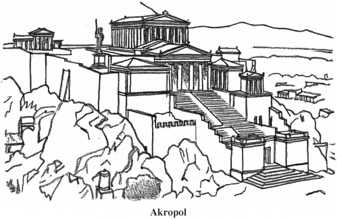 Akropol