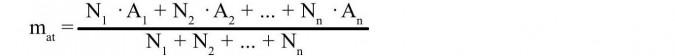 Izotopy.